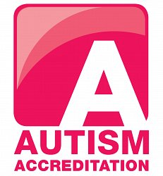 autism-accreditation-1380-x-1488-2-w250h250